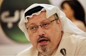 """""""خاشقجي"""" لـِ""""ابن سلمان"""": الأسرة المالكة في السعودية هي أصل الفساد وعليك بالتحالف مع """"الإخوان"""""""