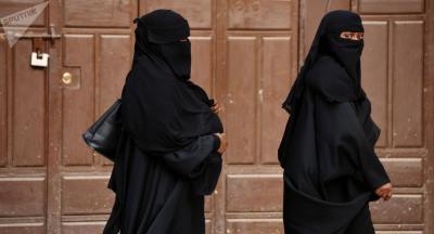 قرار عاجل من وزير الداخلية السعودي (فيديو)