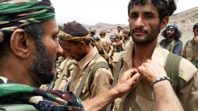 الشرعية اخر اخبار اليمن عاجل خلال نصف ساعة الاخيرة السجل نت ...