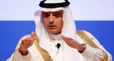 أول تعليق للسعودية على تراجع الحريري عن استقالته (فيديو)