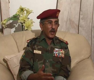 """الحوثيون يعلنون عن مفاجآت عسكرية جديدة خلال الأيام القادمة """"ستغير قواعد الحرب""""..! (تفاصيل)"""