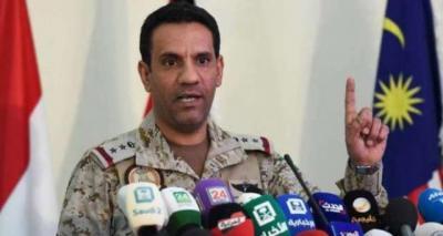 """المالكي يكشف عن شروط التحالف لقبول المبادرة الحوثية للحل السياسي""""فيديو"""