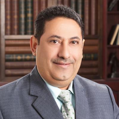 يجب انهاء مهمة الجاسوس الدولي في اليمن جمال بن عمر