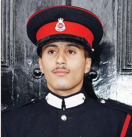 عاجل : مصادر تؤكد إصابة خالد علي عبدالله صالح.