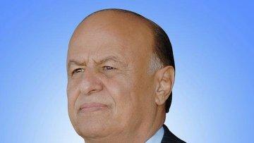 اليمن .. قرار رئاسي بالإفراج عن معتقلين أثناء الثورة