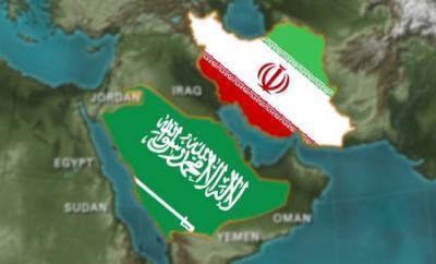 تسريبات مخابراتية لصفقة ايرانية سعودية بتنسيق واشراف رئيس المخابرات السعودي الامير بندر
