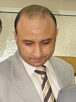 """""""عقل"""" الحوثي.. يُحاول سياسياً .. فيغدو طائفياً أكثر"""