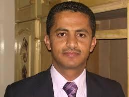 البخيتي يهاجم جماعة الحوثي ويتهمهم بتدمير الجهاز الإداري المدني والعسكري للدولة ويكشف معلومات جديدة (المقالة)