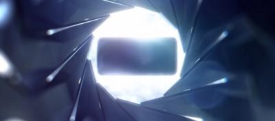 """سامسونج تؤكد مرة أخرى أن جالكسي اس 6 مصنوع من الزجاج والمعدن """"فيديو"""""""