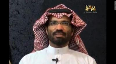 تفاصيل جديدة حول الافراج عن القنصل السعودي المختطف: شقيق هادي يحصل على 5 مليون دولار مقابل الافراج عنه