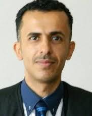 شرعية ..استدعاء الخارج لتدمير اليمن!!