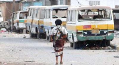 قوة عسكرية لمراقبة انسحاب الحوثيين على طاولة الأمم المتحدة