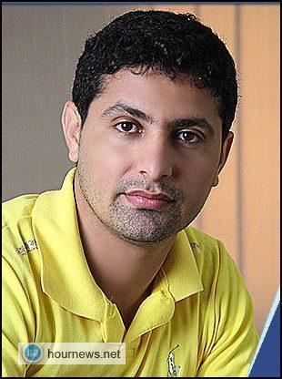 الفنان محمد الوادعي يتلقى تهديدات بالتصيفة الجسدية ويرسل بلاغ للجهات المسؤولة