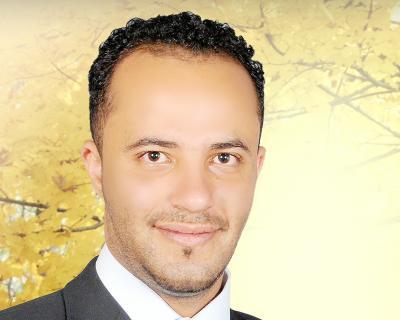 رسالة هامة و عاجلة الى السيد عبدالملك الحوثي