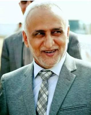 اليمن: اول رد من محافظ الحديدة (المقال) ابو الغيث وتعيين الطاهر بدلا عنه