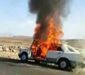 اليمن : تأكيدا لما نشره اخبار الساعة.. (شاهد بالفيديو) اول ظهورللعقيد وضاح الشحطري والعميد علي الغني بالمحويت