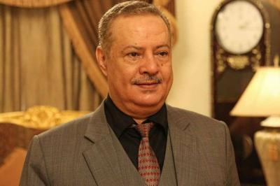 اليمن : شاهد بالفيديو ماذا قال محافظ عدن الجديد : عبدالعزيز المفلحي عن الوحده اليمنية