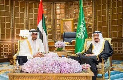 الأسباب الحقيقية خلف حملة السعودية والامارات الاعلامية ضد قطر(فيديو)