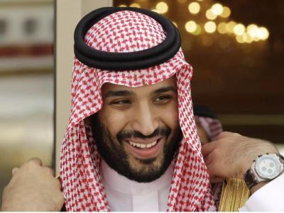 وول ستريت الامريكية : خلافات بين أعضاء الأسرة الحاكمة في السعودية  تسببت في هذه المشكلة