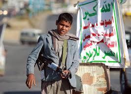 اليمن:هذه هي النقاط الأمنية التابعة للحوثيين التي استهدفها طيران التحالف فجر اليوم بصنعاء