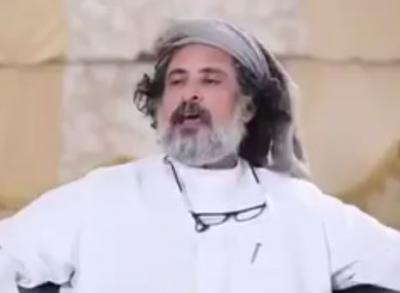 بالفيديو : العكيمي محافظ الجوف ابرأ الى الله من دماء الشهداء ويحمل الشرعية والسعودية السبب بأنهم المعرقلون لحسم الحرب