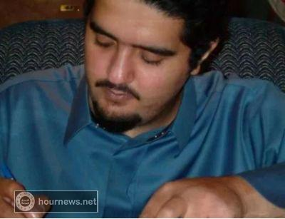 السعودية : الامير عبدالعزيز بن فهد يتنازل عن ثروته مقابل حريته