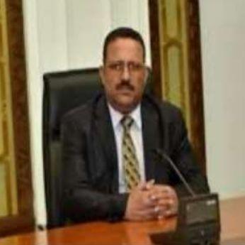 اليمن : الاطاحة بنائب رئيس المجلس السياسي الاعلى لبوزة بصنعاء