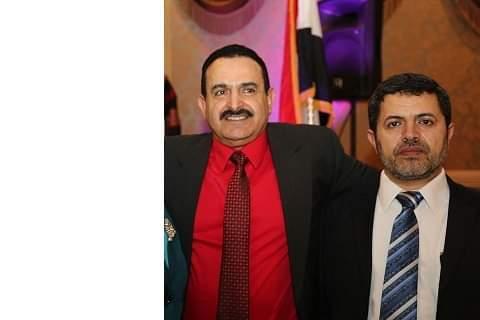 وفي الليلة الظلماء يفتقد البدر - عبدالناصر مجلي