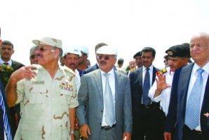الاخبار الاخبار السبت 11-6-2011 الاخبار اليمنية 2011