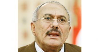 الرئيس اليمني إالى اليمن يعود إلى اليمن الجمعه 23 سبتمبر